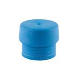 Боек сменный ЗУБР для сборки чувствительных к давлению конструкций, 50 мм / 20441-50-1