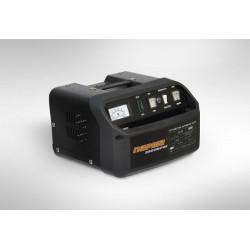 Устройство зарядное ПАРМА-Электрон УЗ-30 (ёмкость зар. аккумуляторов - 250 Ач)