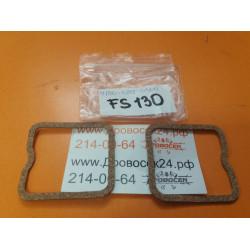 Прокладка из пробкового дерева STIHL FS130 / 4180-029-0500