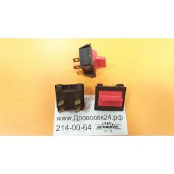 Выключатель на электростанцию 4,5-6,5 кВт FZ-G4500-G6500 / FZ011.002.001.045.065.012
