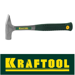 Молотки (Kraftool, Германия)