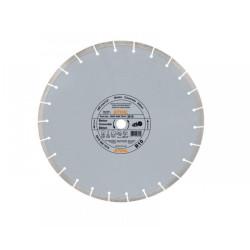 Алмазный отрезной круг STIHL D-B60 350х3,0х20мм / 0835-090-7029