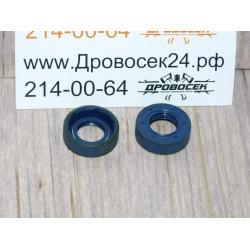 Манжета на мотокосу 12x22x7/4 STIHL FS 100,130 / 9639-003-1231
