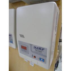 Стабилизатор напряжения RUCELF SRW-12000-D (12 кВт + работает от 130В)
