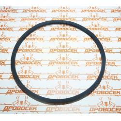 Ремень клиновой А710 (производство Корея)