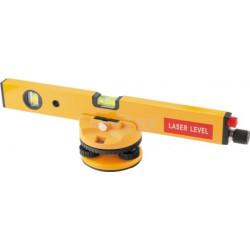 Уровень лазерный MATRIX 35027