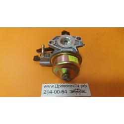 Карбюратор LIFAN 177F, HONDA GX270