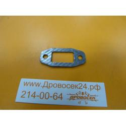 Прокладка глушителя CARVER 52-20, 252