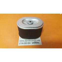 Фильтр воздушный для HONDA GX-160, GX-200, LIFAN ДБГ-6,5