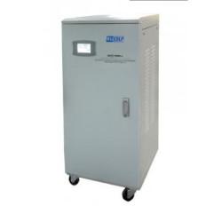 Стабилизатор напряжения Rucelf SDW.II-15000-L (15 кВА)