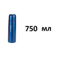 Термос для напитков ЗУБР, 750 мл / 48150-750