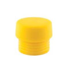 Боек сменный ЗУБР, для металлообработки, 50 мм / 20443-50-3
