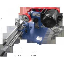 Станок для заточки пильных дисков Кратон SBS-600 / 4 02 08 001
