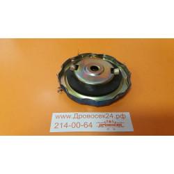 Пробка бензобака бензогенератор / FZ-G2500-6500