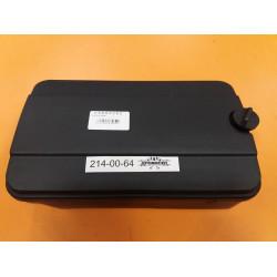 Воздушный фильтр в сборе, генератор Carver PPG-8000E, PPG-6500E, GE 8900, DY6500L, DY8000LX / 94683082
