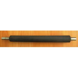 Ролик резиновый на рейсмус Кратон WMT-318 / 60401140