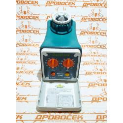 Электронно – механический таймер подачи воды RACO - Германия /  4275-55/736