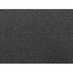 "Лист шлифовальный ЗУБР,  ""Стандарт"", Р240, 230х280 мм, 5 шт. / 35415-240"
