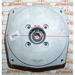 Крышка насоса для мотопомпы CARVER CGP 6080