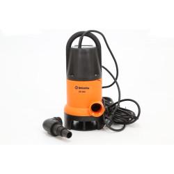 Дренажный насос Вихрь ДН-900