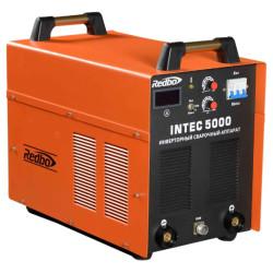 Инвертор  Redbo INTEC-5000 (MOS)