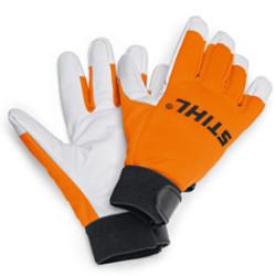Зимние перчатки STIHL ADVANCE, M / 0000-883-8509