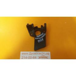 Адаптер карбюратора Lifan 168, 168F (теплоизолятор)