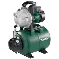 Насосная станция Metabo HWW 4000/25 G / 600971000
