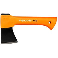 Универсальный топор FISKARS X5-XXS / 1015617 / 121123