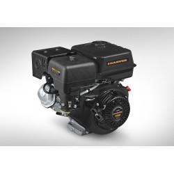 Двигатель бензиновый Carver 190F (15 л.с.)