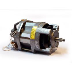 Электродвигатель для зернодробилок ДК105-370