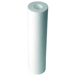 Картридж полипропиленовый для механической очистки воды Гейзер PP25-10SL / 28212