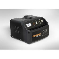 Устройство зарядное ПАРМА-Электрон УЗ-50 (ёмкость зар. аккумуляторов - 320 Ач)