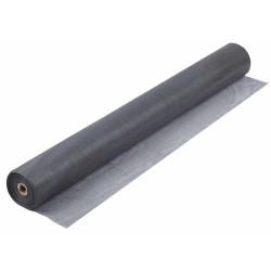 Сетка противомоскитная STAYER в рулоне, СЕРАЯ (0,9 х 30 м) / 12526-09-30
