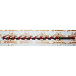 Сверло по дереву Левиса ЗУБР (20х450/360 мм), сталь 45Mn / 2947-450-20