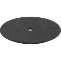 Круг STAYER абразивный отрезной, Ø23 мм, 20 шт. / 29911-H20