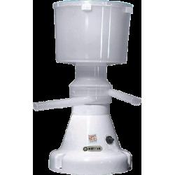 Сепаратор бытовой электрический «Нептун»