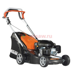 Газонокосилка бензиновая Oleo-Mac G 48 TK COMFORT PLUS / 6611-9208E1A