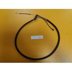 Трос газа триммер HUSQVARNA 128R / 5451258-01