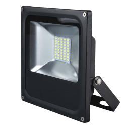 Светодиодный прожектор 70 Вт / Артикул  FAD-0007-70
