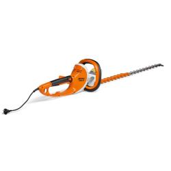 Электрические садовые ножницы STIHL HSE81 (650 Вт + шина 50 см) / 4812-011-3525
