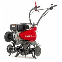 Культиватор бензиновый Pubert ECO MAX 65K C2 / 3000362306