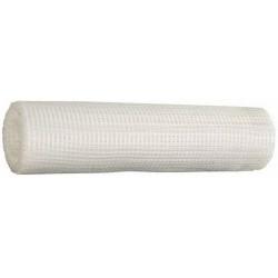 Сетка ЗУБР армировочная стеклотканевая, 5х5 мм, 100 смх10 м / 1245-100-10