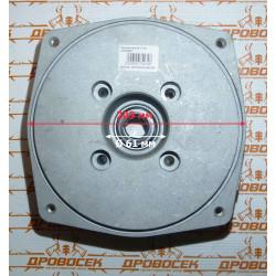 Крышка насоса для мотопомпы S-тип (CARVER CGP 3050)