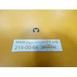 Кольцо стопорное GS35 Oleo-Mac / 3026-007