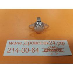 Термостат / SAFETY THERMOSTAT 90 DGR / 4160.636 (Италия)