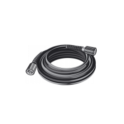 Шланг высокого давления для автомойки ЗУБР 5 метров / 70411-375-5