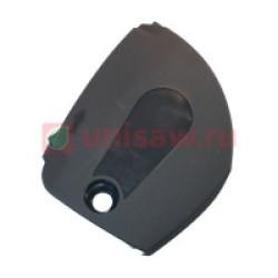 Крышка цепи E2000 Oleo-Мac / Артикул: 5102-0029R