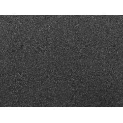 "Лист шлифовальный ЗУБР, ""Стандарт"",Р40, 230х280 мм, 5 шт. / 35415-040"