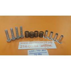 Натяжной винт бензорез STIHL TS800 / 4224-710-9501